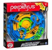 Perplexus Revolution Kręcące Koło 6053770