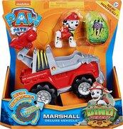 Psi Patrol Dino Rescue auto Marshall 6059518