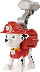 Psi Patrol figurka Marshall dźwięki 6059508