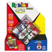 Perplexus Rubik 3x3 6055892