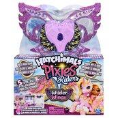 Hatchimals Pixies Riders-Fantastyczne stworzenia 6059691