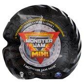 Monster Jam mini autko 6059715
