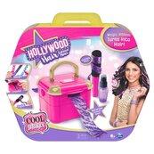Cool Marker Hair Studio dodatki 6058276