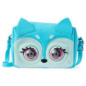 Purse Pets torebka zamykająca oczy 6060753