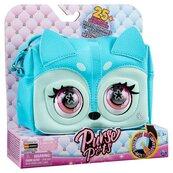 PursePets Unicorn torebka zamykająca oczy 6062241
