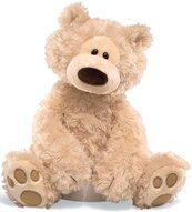 GUND maskotka niedźwiedź Philbin 45cm 6055561