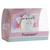 GUND maskotka Super Pusheen Cloud 6056304