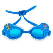 SwimWays Psi Patrol Gogle 6044379