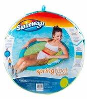 Swimways SPF Spring Float Papasan