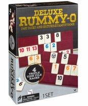 Gra Rummy-O Deluxe 6035367
