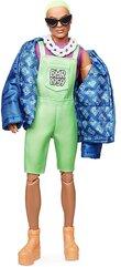 Barbie lalka kolekcjonerska BMR1959 Ken GHT96