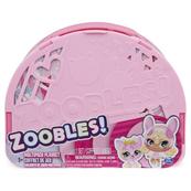 Zoobles Balerina i Zwierzątka multipak 6061529 p4 Spin Master