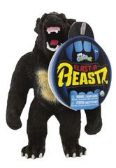 ELAST-A-BEASTZ Potwór gniotek antystresowy Wilkołak 38103