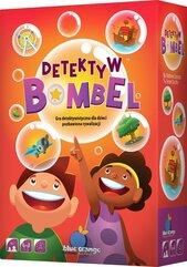 Detektyw Bombel