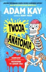 Twoja anatomia