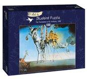 Puzzle 1000 Salvador Dali, Kuszenie Św. Antoniego