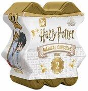 Harry Potter Magical Capsule Sezon 2