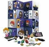 Harry Potter: Magical Infinity Advent Calendar '21