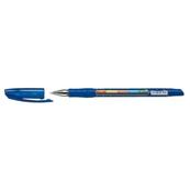Długopis STABILO Exam Grade niebieski 588L41 p10/35 COREX, cena za 1szt.