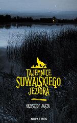 Tajemnice suwalskiego jeziora
