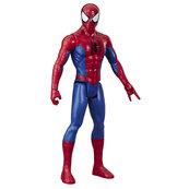 SPD Titan Spiderman figurka E7333