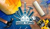 House Flipper Luxury DLC (PC) Klucz Steam