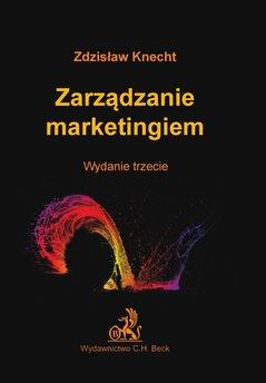 Zarządzanie marketingiem