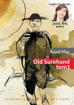 Old Surehand.  Tom I