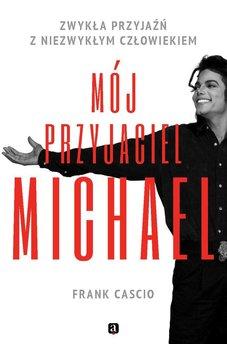 Mój przyjaciel Michael