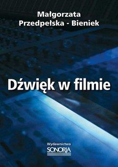 Dźwięk w filmie