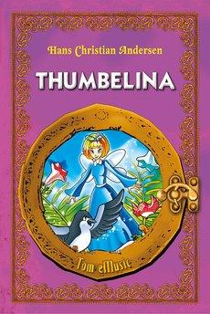 Thumbelina (Calineczka) English version