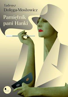 Pamiętnik pani Hanki