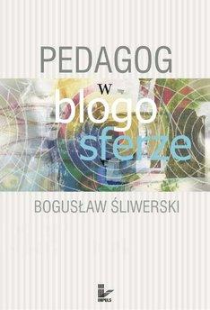 Ped@gog w blogosferze