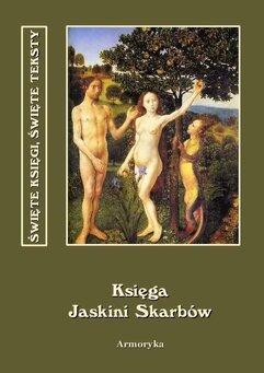 Księga jaskini skarbów to jest Me`ârath gazzê - Księga następstwa pokoleń czyli Historia patriarchów, królów i ich następców od