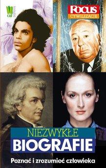 Niezwykłe biografie