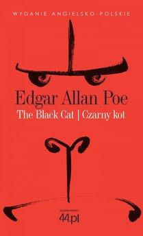 The Black Cat. Czarny Kot
