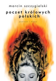 Poczet królowych polskich