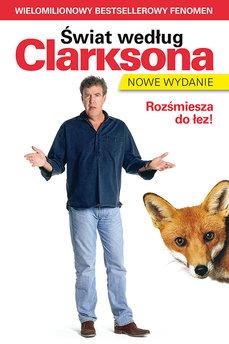 Świat według Clarksona (#1). Świat według Clarksona 1