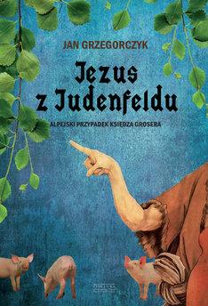 Jezus z Judenfeldu mk