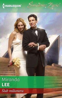 Ślub milionera