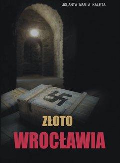 Złoto Wrocławia