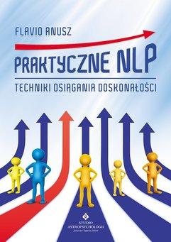 Praktyczne NLP