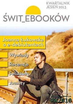 Świt ebooków nr 3