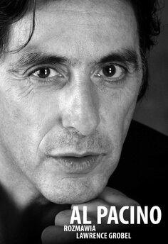 Al Pacino. O sobie samym