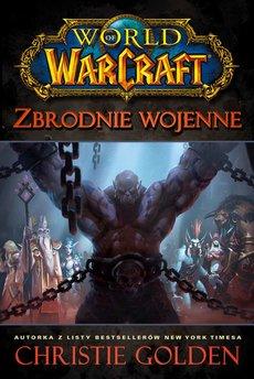 World of Warcraft: Zbrodnie wojenne