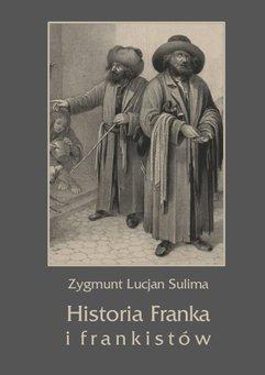 Historia Franka i frankistów
