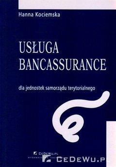 Rozdział 1. Samorząd terytorialny uczestnikiem na rynku finansowym