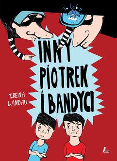 Inny Piotrek i bandyci