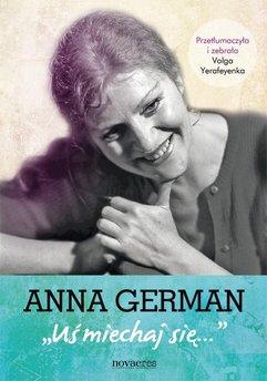 Anna German: Uśmiechaj się