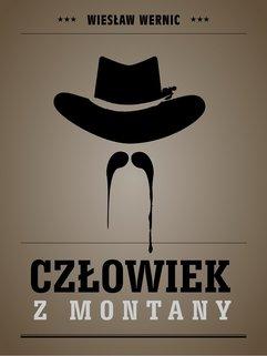 Człowiek z Montany